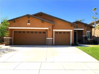 29395 High Ridge Dr, Lake Elsinore, CA 92530 - MLS#: SW18098320