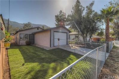 17685 Bobrick Avenue, Lake Elsinore, CA 92530 - MLS#: SW18098374