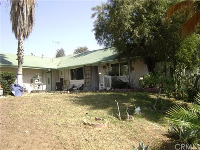 24263 Chippewa, Moreno Valley, CA 92557 - MLS#: SW18098791