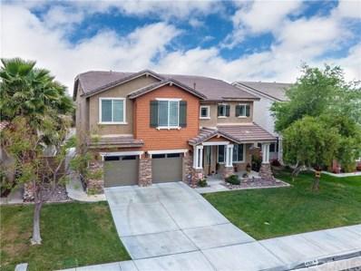 45635 Magnolia Place, Temecula, CA 92592 - MLS#: SW18098844