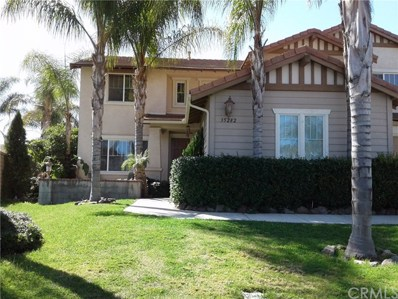 35282 Golden Poppy Court, Winchester, CA 92596 - MLS#: SW18098919