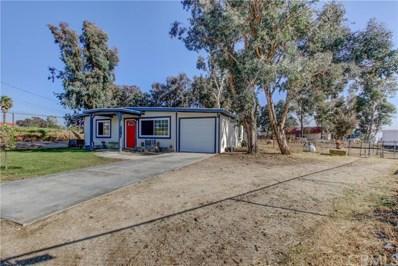 39715 Vineland Street, Cherry Valley, CA 92223 - MLS#: SW18099077