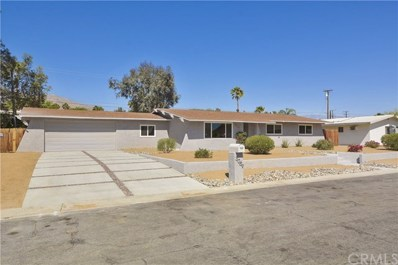 3059 N Biskra Road, Palm Springs, CA 92262 - #: SW18099128