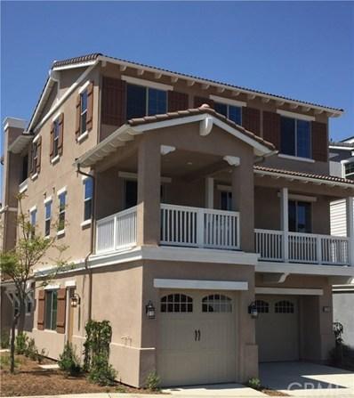 2505 Gaviota Avenue, Signal Hill, CA 90755 - MLS#: SW18099734
