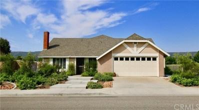 24861 Adams Avenue, Murrieta, CA 92562 - MLS#: SW18099783