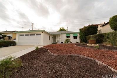 1803 Miralinda, Rosemead, CA 91770 - MLS#: SW18099971