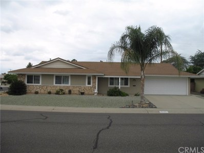 26201 Fresh Meadow Drive, Menifee, CA 92586 - MLS#: SW18100343