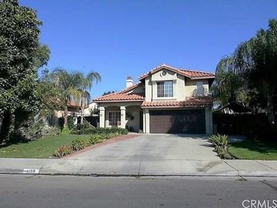 1138 Navarre Drive, Hemet, CA 92543 - MLS#: SW18100595