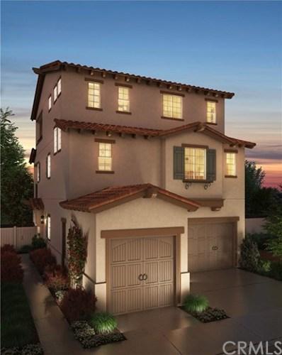 2535 Gaviota Avenue, Signal Hill, CA 90755 - MLS#: SW18100711