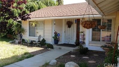 92 Ensign Street, Banning, CA 92220 - MLS#: SW18100945