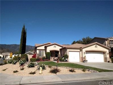 30085 Audelo Street, Lake Elsinore, CA 92530 - MLS#: SW18101787
