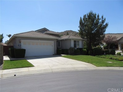 8289 Campbell Court, Hemet, CA 92545 - MLS#: SW18102330