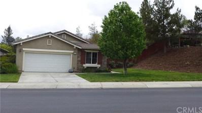 8543 Duval Lane, Hemet, CA 92545 - MLS#: SW18102577