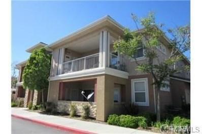 31340 Taylor Lane, Temecula, CA 92592 - MLS#: SW18102584