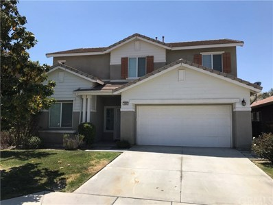 1898 Tennyson Street, San Jacinto, CA 92583 - MLS#: SW18103018