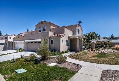 38486 Glen Abbey Lane, Murrieta, CA 92562 - MLS#: SW18104306