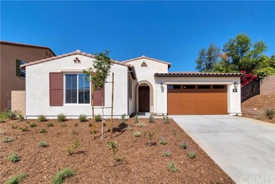 3461 Sugar Grove Court, Simi Valley, CA 93063 - MLS#: SW18104428