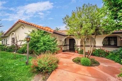 26670 Via La Quinta, Hemet, CA 92544 - MLS#: SW18104998