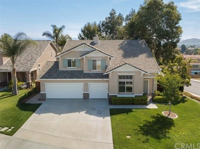 43082 Pudding Court, Temecula, CA 92592 - MLS#: SW18105194