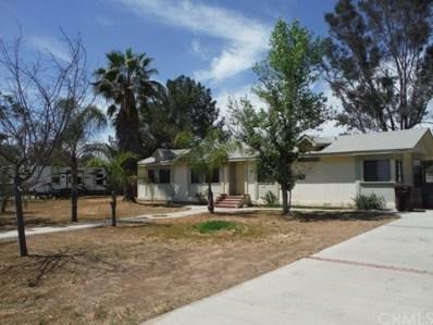 29660 Cadena Drive, Menifee, CA 92585 - MLS#: SW18105432