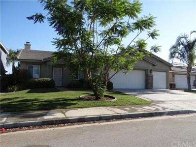 1915 Orchid Lane, San Jacinto, CA 92582 - MLS#: SW18105775