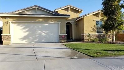 29424 Golden Glove, Lake Elsinore, CA 92530 - MLS#: SW18105814