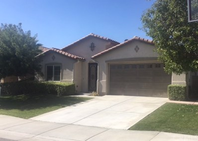 28632 Autumn Lane, Menifee, CA 92584 - MLS#: SW18106378
