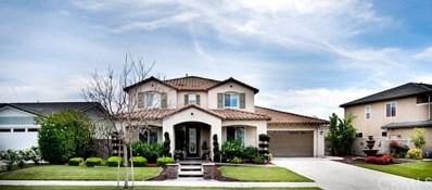 7148 Stockton Drive, Eastvale, CA 92880 - MLS#: SW18106395