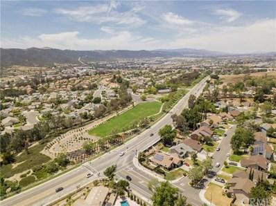29886 Villa Alturas Drive, Temecula, CA 92592 - MLS#: SW18106419