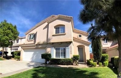 40869 Engelmann Oak Street, Murrieta, CA 92562 - MLS#: SW18106452