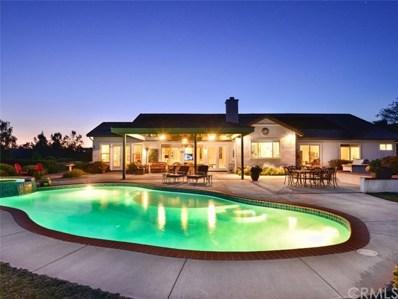 3874 Wendi Court, Fallbrook, CA 92028 - MLS#: SW18106554
