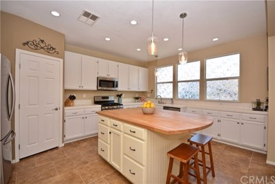 35762 Ruby Court, Winchester, CA 92596 - MLS#: SW18107087