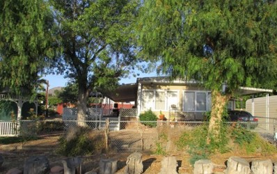 21611 Waite Street, Wildomar, CA 92595 - MLS#: SW18107744