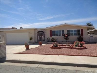 2873 Basswood Court, Hemet, CA 92545 - MLS#: SW18107838