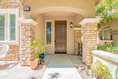 40074 Spring Place Court, Temecula, CA 92591 - MLS#: SW18108102