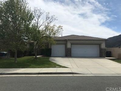 15035 Ficus Street, Lake Elsinore, CA 92530 - MLS#: SW18108418