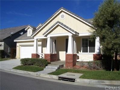 28466 Bruning Street, Murrieta, CA 92563 - MLS#: SW18108725