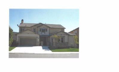 27062 Pumpkin Street, Murrieta, CA 92562 - MLS#: SW18108964