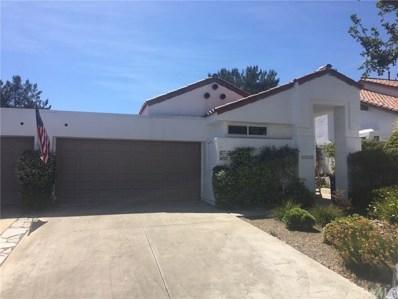 4707 Zamora Way, Oceanside, CA 92056 - MLS#: SW18109625