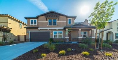 30125 Powderhorn Lane, Murrieta, CA 92563 - MLS#: SW18109749