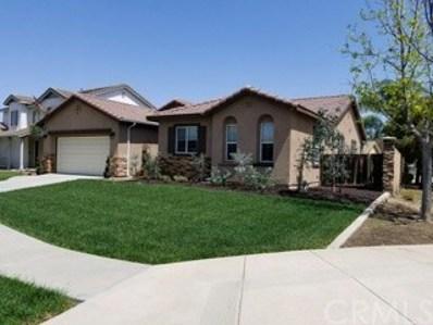 33638 Marigold Lane, Murrieta, CA 92563 - MLS#: SW18111040