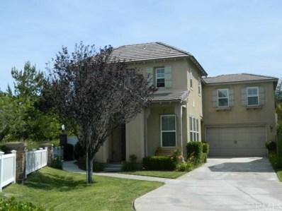 40222 Danbury Court, Temecula, CA 92591 - MLS#: SW18111369