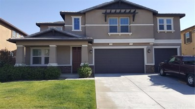 30439 Mahogany Street, Murrieta, CA 92563 - MLS#: SW18111378
