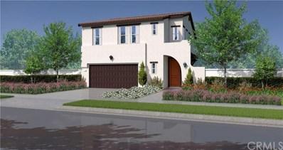 42653 Indigo Place, Temecula, CA 92592 - MLS#: SW18112855