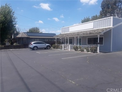 41763 Ivy Street, Murrieta, CA 92562 - MLS#: SW18113826