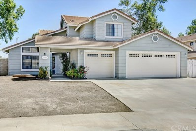 15064 Laurel Lane, Lake Elsinore, CA 92530 - MLS#: SW18114202