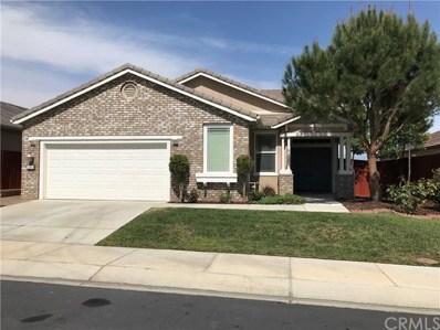 380 Garcia Drive, Hemet, CA 92545 - MLS#: SW18114327