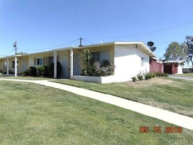 28184 Winged Foot Drive, Menifee, CA 92586 - MLS#: SW18114600