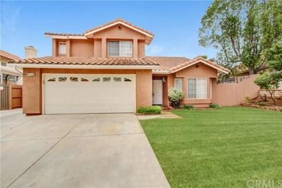 2157 Turnberry Lane, Corona, CA 92881 - MLS#: SW18114615