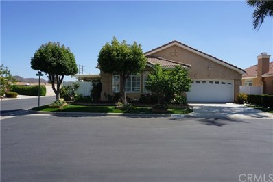26933 Buccaneer Drive, Menifee, CA 92585 - MLS#: SW18114806